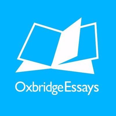 oxbridgeessays